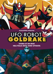 ufo-robot
