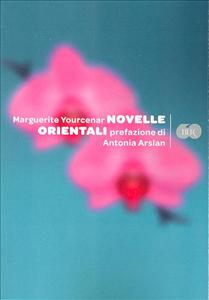 novelle_orientali